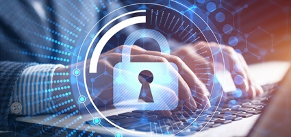 The Next Important Step for Your Company's Security