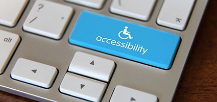 The Importance of Website Accessibility