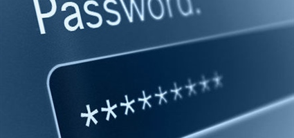 Password Security Measures Should Also Extend to Phone Systems