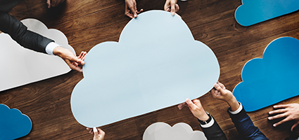 Cloud vs. On-Premise Solutions: What You Need to Know
