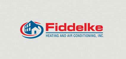 Fiddelke Heating & Air Conditioning