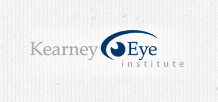 Kearney Eye Institute