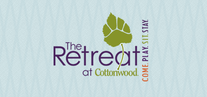 The Retreat at Cottonwood