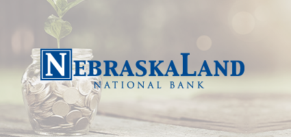 NebraskaLand National Bank