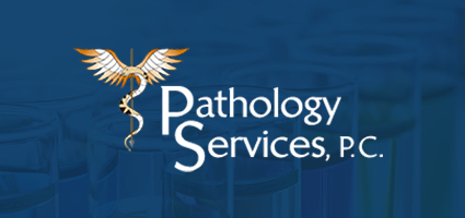 Pathology Services