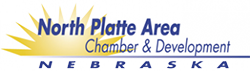 North Platte Chamber of Commerce