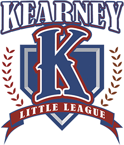 Kearney Area Little League