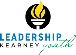 Youth Leadership Kearney