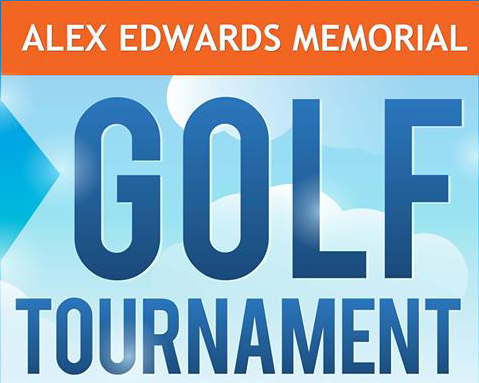 Alex Edwards Memorial Golf Tournament