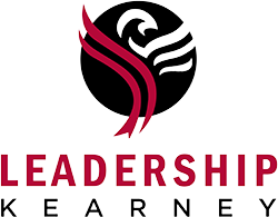 Leadership Kearney