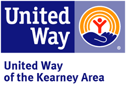 United Way of the Kearney Area