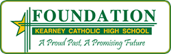 Kearney Catholic High School & Gold Auction