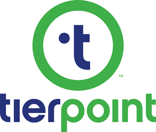 TierPoint (CoSentry)